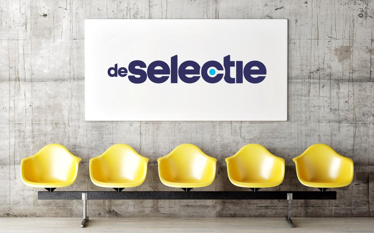 De Selectie – Bron van talent