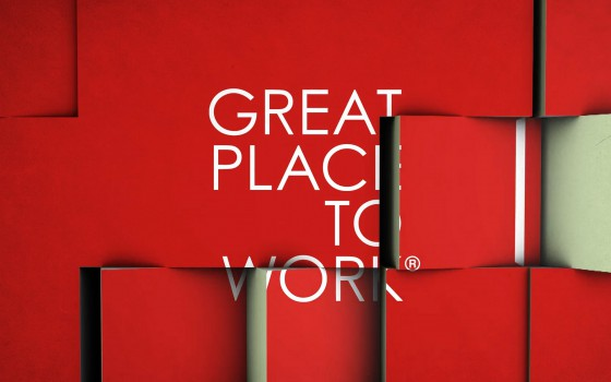 Het PR Bureau – Great Place to Work video