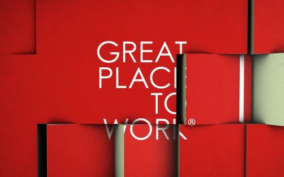 Het PR Bureau – Great Place to Work video
