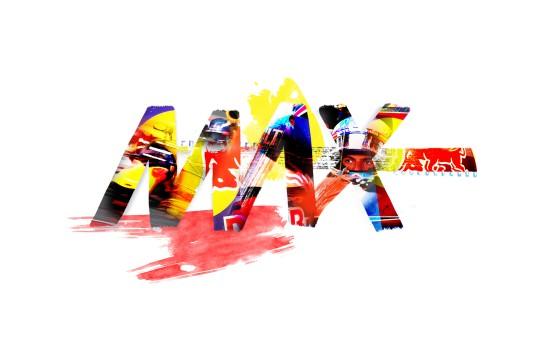 Max Verstappen wint eerste Grand Prix